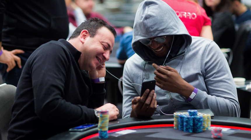 Музыка онлайн под покер скачать игру на андроид вулкан казино